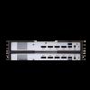SMP800LBAC30-500G