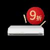 [ 限時優惠 ] QHora-301W Wi-Fi 6 雙 10GbE SD-WAN 路由器