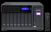 TVS-882BRT3-ODD-i5-16G 8-Bay NAS