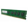 RAM-8GDR4ECP0-UD-2666