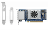 QXP-1620S-B3616W 四埠外部 SAS 通訊埠 12Gb/s 擴充卡