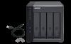 TR-004 4-Bay 儲存擴充設備