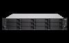 TVS-1272XU-RP-i3-4G