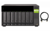 TL-D800C 8-Bay 儲存擴充設備