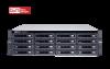 TS-h1683XU-RP-E2236-128G 16-Bay 10GbE NAS