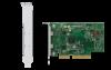 QXP-T32P Thunderbolt™ 3 擴充卡