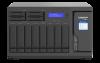 TVS-h1288X-W1250-16G