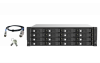 TL-R1620Sep-RP 16-Bay 儲存擴充設備