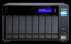 TVS-872X-i5-8G