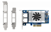 QXG-10G2T-X710 雙埠 10GbE 網路擴充卡