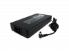 PWR-ADAPTER-96W-A01