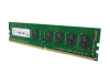 RAM-8GDR4ECT0-UD-2666