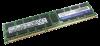 RAM-16GDR3EC-RD-1600