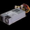PWR-PSU-250W-DT01