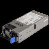 PWR-PSU-800W-DT01