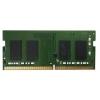 RAM-4GDR4A0-SO-2400