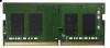 RAM-16GDR4K1-SO-2400