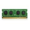 RAM-2GDR3LK0-SO-1600