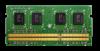 RAM-2GDR3-SO-1600