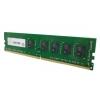 RAM-4GDR4A1-UD-2400