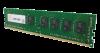 RAM-4GDR4A0-UD-2400