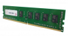 RAM-16GDR4ECP0-UD-2666