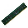 RAM-8GDR4ECT0-RD-2400