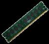 RAM-4GDR3-LD-1600