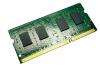 RAM-4GDR3T0-SO-1600