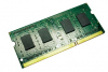 RAM-2GDR3T0-SO-1600