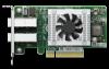 QXP-820S-B3408 雙埠 SAS 12Gb/s 擴充卡