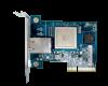 LAN-10G1T-U 10GBASE-T  網路擴充卡