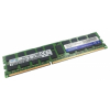 RAM-16GDR4ECK0-RD-2666