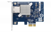 QXG-5G1T-111C 5GbE 網路擴充卡