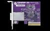 QXP-400eS-A1164 SATA 擴充卡