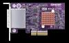 QXP-800eS-A1164 SATA 擴充卡