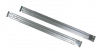 RAIL-A02-90
