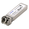 TRX-16GFCSFP-SR FC Transceiver 收發器