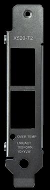 SP-BRACKET-10G-T