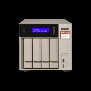 TVS-473e-8G