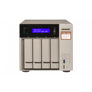 TVS-473e-4G