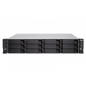 TS-1886XU-RP-D1602-4G
