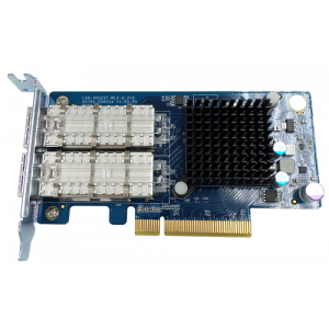 LAN-40G2SF-MLX