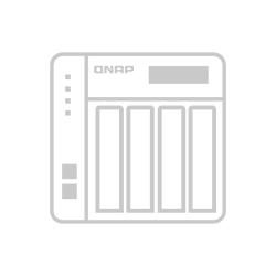 test001-dynamic