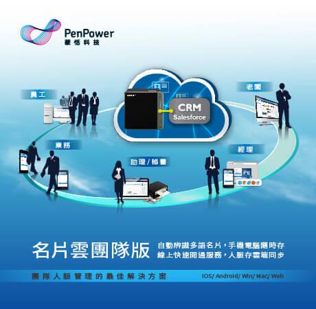 Penpower